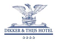 Dikker & Thijs