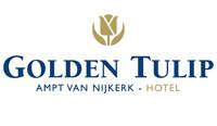 Golden Tulip Ampt van Nijkerk