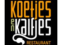 Koetjes en Kalfjes restaurant
