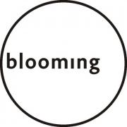 Blooming